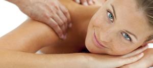 Elguea Massage